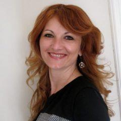 Biljana Miljkovic
